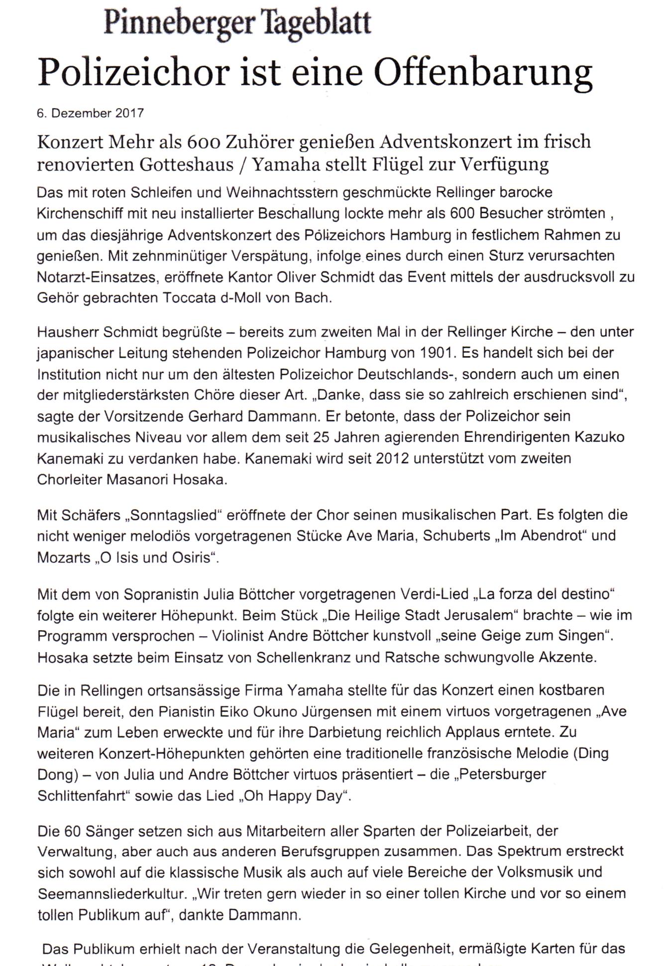 Rellingen2017_Tageblatt